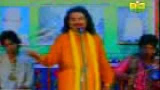 Fakir noi shamanno kotha (shankar das)