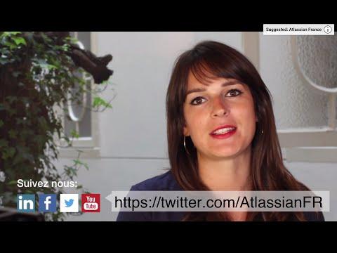 Xxx Mp4 Atlassian France Rencontrer Atlassian En Français 3gp Sex