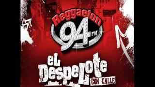 Radio Quejas Del Despelote Se Pasaron JaJaJa