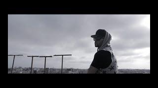 DTM | Wolè  Freestyle | Official Video