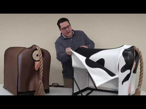 Xxx Mp4 Bovine Breeder™ Artificial Insemination Simulator 3gp Sex