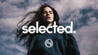 AlunaGeorge – I'm In Control (Throttle Remix)
