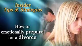 Free Guide: Win Your Divorce - Financially, Emotionally, & Socially