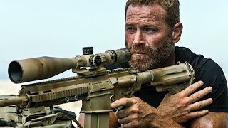 13 HOURS - THE SECRET SOLDIERS OF BENGHAZI | Trailer & Featurette [HD]