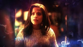Charmed Reboot (2018) Official Opening Credits