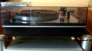 Marantz Power SACD  7001.MPG
