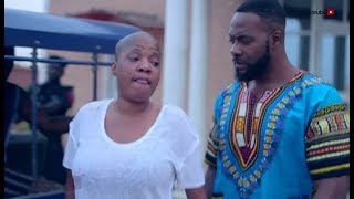 My Past (Ana Mi ) Latest Yoruba Movie 2017 Drama Starring Toyin Aimakhu | Bolanle Ninolowo