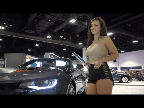 Xxx Mp4 2017 Chevrolet Camaro 50th Anniversary Edition 3gp Sex