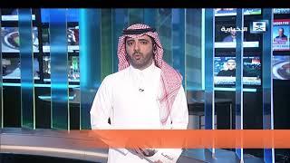أخبار الرياضة - إقامة كأس العالم في قطر سيكون على جثث العمالة