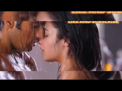 Hottest Bollywood SEX scenes (Tum hi ho)
