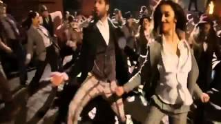 Gulaboo video song 2015 hd 720p