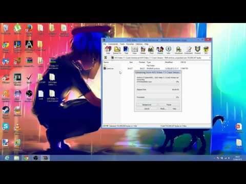 Xxx Mp4 Download AVS Video Editor 7 1 FULL Version Free No Watermark 3gp Sex