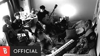 [M/V] Nam Taehyun(남태현)(South Club) -  I Got The Blues