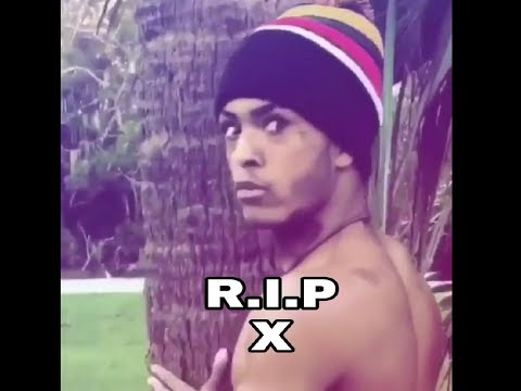 Xxx Mp4 FUNNIEST MOMENTS OF XXX TENTACION 3gp Sex