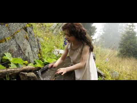 Xxx Mp4 Heidi 2015 Película Completa En Español 3gp Sex