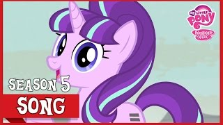 MLP: FiM – In Our Town [HD]