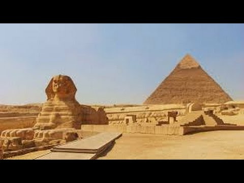 Xxx Mp4 Documentaries 2017 HD Sex In Ancient Egypt 3gp Sex