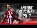 Download Video Download Antoine Griezmann - Best Goals & Skills - Atletico Madrid - 2017 3GP MP4 FLV