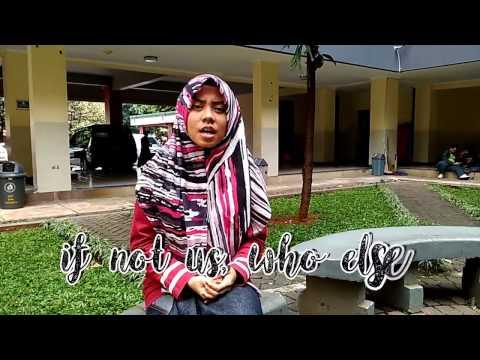 Indah Octaviana Sari_Biologi_Finalis Duta Saintek 2016