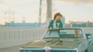 SHM /OneRepublic /Otto Knows /Zedd /Icona Pop +more - Don't You Lose My Clarity Of Million Voices