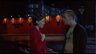 Trainspotting - Renton meets Diane