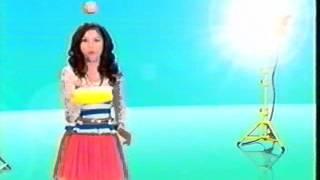 Zendeya - Disney Channel Summer