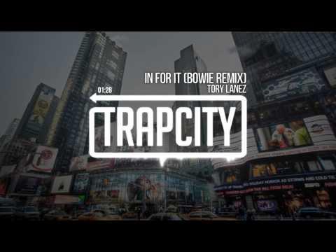 Xxx Mp4 Tory Lanez RL Grime In For It Bowie Remix 3gp Sex