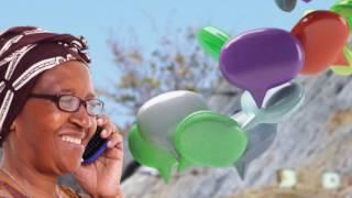TelOne TalkPlus Key Highlights