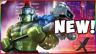 LEGO Marvel Superheroes 2 - ALL CHARACTERS REVEALED SO FAR!