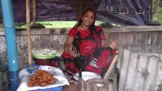 মালেকা পাগলী ।। সিংগাইর, মানিকগঞ্জ ।।
