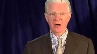 Meta Secret Guru - Bob Proctor's Training 1