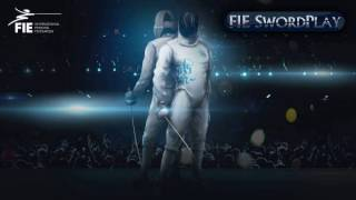 FIE Swordplay  - live Streaming  - HD Online Shows, Episodes - Official Video