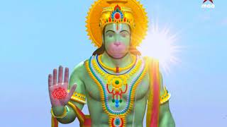 Sundarakanda (సుందరకాండ) - Episode 1 ( 25 - Sep - 17 )