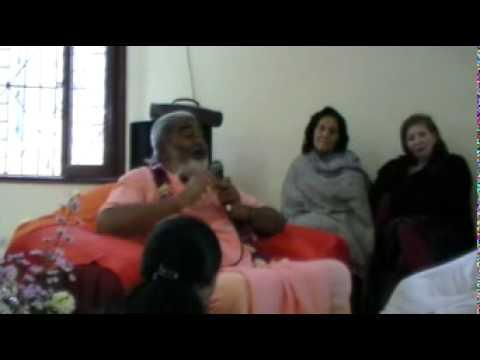 Xxx Mp4 Sripad Bhaktivedanta Sadhu Maharaja En Geeta Ashram Domingo 29 De Mayo 3gp Sex