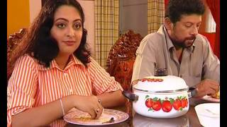 MALAYALA SERIAL Nombarapoovu BEST SELECTED SCENES Part 16.m4v