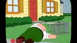 Family Guy   Best moments 1