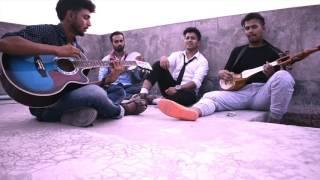 Bangla folk mashup cover songs