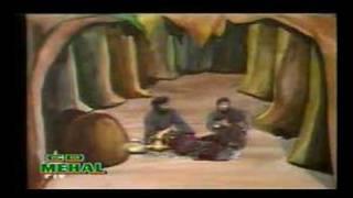 Alif Laila - 4 Bhai Aik behn - 1