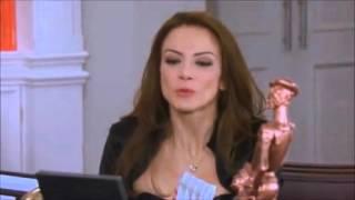 Ana y Fernando - Mi corazón es tuyo 1