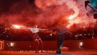 R3hab x Sofia Carson - Rumors (C-BooL Remix)