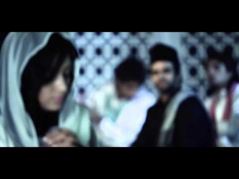 Xxx Mp4 Saaiyaan Di Kanjri Kanwar Grewal Ft Desi Crew Full Official Music Video 3gp Sex