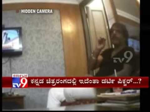 Xxx Mp4 Sandalwood Sex Scandal Director Om Prakash Rao Asks Sex With Aspiring Actresses For Chance TV9 3gp Sex