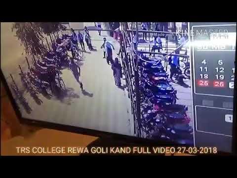 Xxx Mp4 Trs College Goli Kand Full Video 3gp Sex