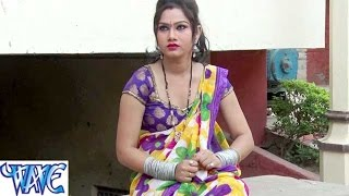 HD माई  के प्राण सतावेलs - Dukh Se Satawela Mai Ke - Jobana Pe Godana - Bhojpuri Sad Songs 2015 new