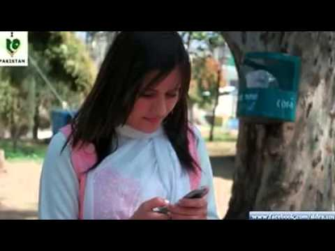 Xxx Mp4 Pakistan Funny Call Pothwari Funny Call 2015 Punjabi Prank Call Kashmiri Funny Call 2016 3gp Sex