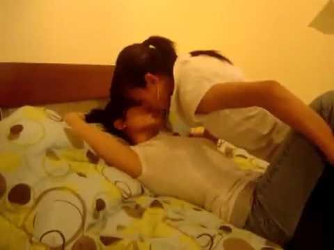 Sex in thamel Bhalu Scandal video Nepali Sexy girl