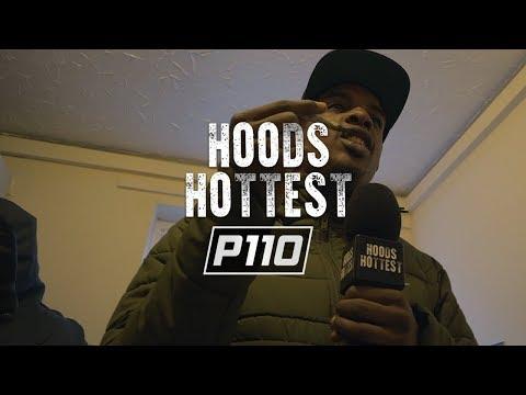 Xxx Mp4 Flama Hoods Hottest Season 2 P110 3gp Sex