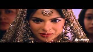 Dil Main Hai Pyar   Alka Yagnik   Preity Zinta   The Hero 2003 Songs