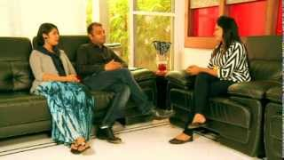 Interview with Rahna Homes Directors - Part One
