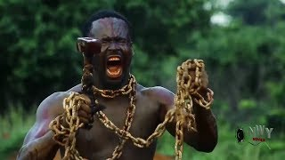 Land Of Tears 1&2 - Regina  2018 Latest Nigerian Nollywood Movie/African Movie New Released Movie Hd